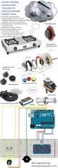 best 25 hardware components ideas on pinterest computer