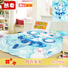 Bed Sheet Reviews by Japanese Bed Sheets Reviews Online Shopping Japanese Bed Sheets