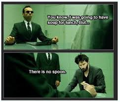 The Matrix Meme - the best of matrix memes 19 photos humor pinterest memes