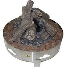 Ebay Firepit Gas Pit Ebay