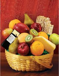 Fruit Delivery Gifts 100 Fruit Gift Baskets Buyflower Sg How To Make Fruit