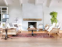 ideas to decorate living room living room the perfect fun living room living area decor ideas