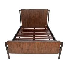 Craigslist Bedroom Furniture For Sale by Bed Frames Pottery Barn Beds Crate And Barrel Lounge Sofa