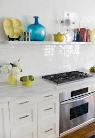 how to accessorize a grey and white kitchen decorating how to enhance an all white kitchen using pops