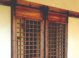 Cost To Replace Interior Doors And Trim 5 Things To Know Before You Install That Barn Door Of Your Dreams