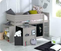 lit bureau enfant lit et bureau enfant lit et bureau enfant set lit enfant mi