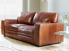 Leather Sofas Sale Uk Leather Sofas 2 3 4 Seater Handmade Settees Couches