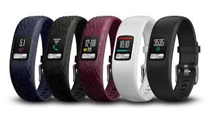 fitness tracker test 2017 fitnessarmband sport u0026 pulsuhren