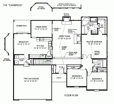 custom built home plans unique custom built homes floor plans home plans design