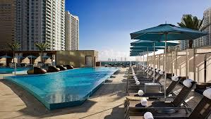 photos ihg hotels with beautiful pools kimpton epic hotel miami