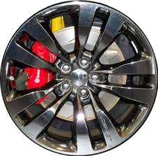 dodge challenger srt8 black rims dodge challenger wheels rims wheel stock oem replacement