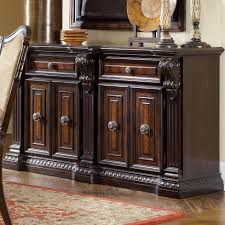 dining room sideboards and buffets ashley furniture products