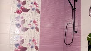 Ceramic Tile Samples Bathroom Wall Tiles Design For Bathrooms - Bathroom wall tiles design
