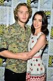Image result for whos dating who adelaide kane