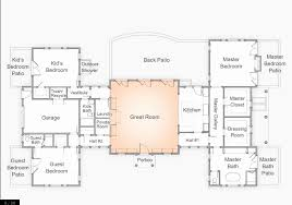 quick floor plan creator floor plan creator app for ipad inard floor plan lew me