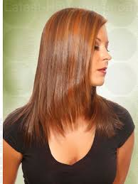 shaping long hair long face shaping layers honey brown straight hair with highlights