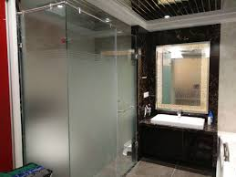 shower cubicle suppliers shower enclosures ahmedabad