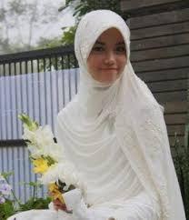 Wedding Dress Murah 22 Best Wedding Dress Images On Pinterest Hijab Bride Bridal