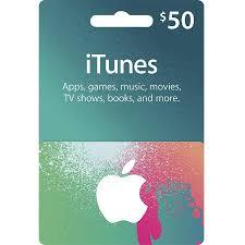 send online gift card apple gift cards applerok