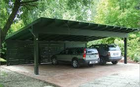 tettoie per auto questo 礙 vero tutto sulle tettoie per auto