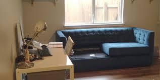 west elm leather sofa reviews retro living room styles to sofa west elm sofas acceptable west elm