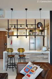 Best Dining Room  Area Images On Pinterest Dining Room - Dining room area