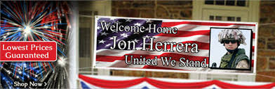 military welcome home decorations welcome home party decorations welcome to our home baby bridal