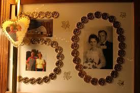 50 year wedding anniversary 50th wedding anniversary minnesota prairie roots