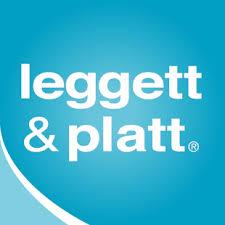 Leggett And Platt Adjustable Bed Frame Leggett U0026 Platt Adjustable Bed Frames Adjusting Your Sleeping