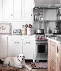 How To Modernize Kitchen Cabinets 20 Easy Kitchen Updates Ideas For Updating Your Kitchen