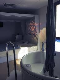chambre premium natecia venez découvrir nos nouveaux espaces snoezelen en périnatalité