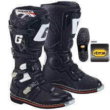 tech 10 motocross boots buy gaerne gx 1 enduro boots online