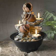 small indoor table fountains small tabletop fountains garden pinterest tabletop fountain
