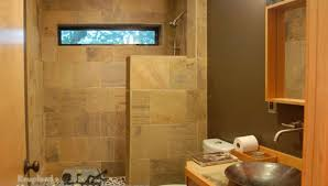 shower noticeable walk in shower designs for small bathrooms
