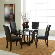 Carpet For Dining Room by Dining Room Cozy Walmart Dining Chairs With Round Dining Table