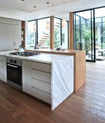 furniture for kitchen cabinets mid century modern kitchen cabinets cabinet doors furniture makers