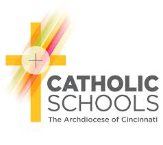 curriculum archdiocese of cincinnati
