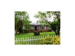 Foreclosure Homes In Atlanta Ga Atlanta Foreclosures For Sale Foreclosed Homes In Atlanta Ga
