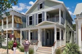 multi family house plans narrow lot house design plans