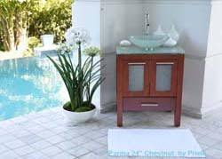 Vanity Cabinets For Bathrooms Miami Bathroom Remodeling Vanities Cabinets