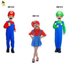 halloween party funny online get cheap super funny halloween costumes aliexpress com