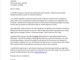 Sample Business Email Letter by Best Business Analyst Resumes For Free Download Resume Samples