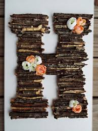 nice 99 awesome diy home decor rustic ideas in 2017 http www