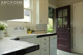 Re Designing A Kitchen by Laurie R 1931 Kitchen A 6 1920 1939 Kitchens Residential