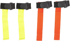 Blue Yellow And Black Flag Amazon Com Flag Football Belts Accessories Sports U0026 Outdoors