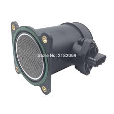 nissan altima 2005 spare parts in qatar online buy wholesale nissan 3 5l from china nissan 3 5l
