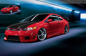 honda civic hatchback modified honda civic hatch car photos honda civic hatch car videos