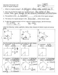 angle addition worksheet geometry angle addition worksheet answer