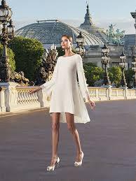 robe mã re mariã e pronuptia pronuptia collection 2018 robe de mariée robe de mariée bohème
