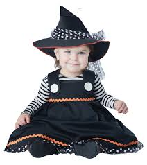 witch costume spirit halloween top 16 baby halloween costumes for 2015 shutterfly blog